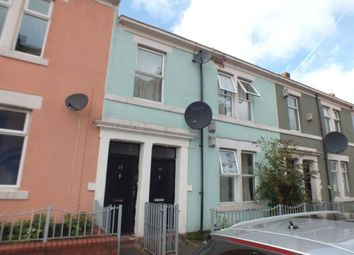 Thumbnail 5 bed flat for sale in Bishops Avenue, Newcastle Upon Tyne