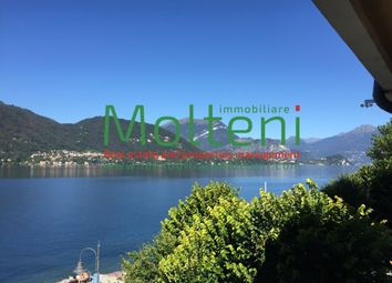 Thumbnail 2 bed apartment for sale in Grumo, Italy