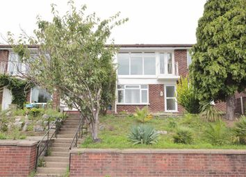 Thumbnail 2 bed flat to rent in New Road, Leigh-On-Sea, Essex