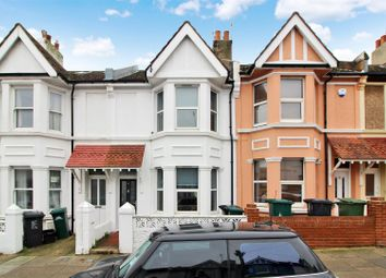 Thumbnail 3 bed terraced house for sale in Scott Road, Hove