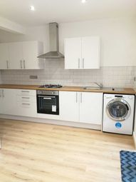 Thumbnail 5 bed shared accommodation to rent in Leigh Road, Hindley Green