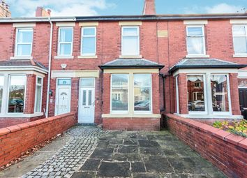 Thumbnail 4 bed terraced house for sale in Kilnhouse Lane, Lytham St. Annes
