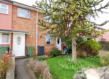 2 bed terraced house for sale in Badminton Road, Matson, Gloucester GL4