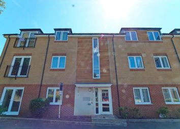 Thumbnail 2 bed flat to rent in Hollybrook Park, Kingswood, Bristol