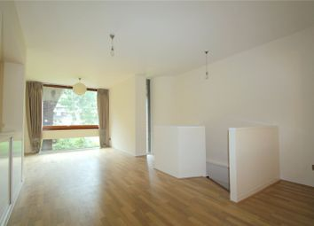 Thumbnail 1 bedroom flat to rent in Speed House, Barbican, London