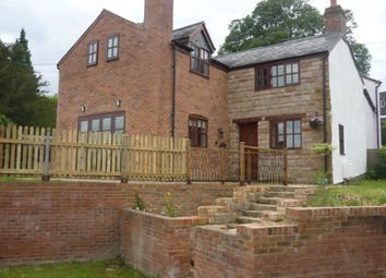 Thumbnail 3 bed semi-detached house to rent in Vicarage Road, Napton, Southam
