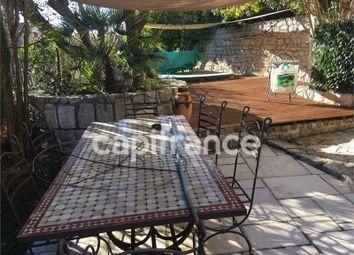 Thumbnail 3 bed detached house for sale in Provence-Alpes-Côte D'azur, Alpes-Maritimes, Mougins