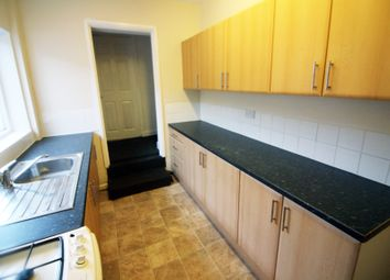 Thumbnail 3 bed terraced house to rent in Dundas Street, Stockton On Tees