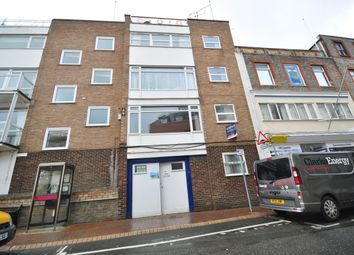 Thumbnail 6 bedroom town house to rent in The Yard, High Street, Cowes