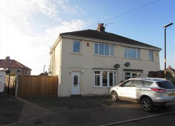 Thumbnail 3 bed property to rent in Tarnbrook Road, Lancaster