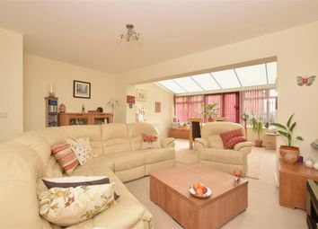 4 bed semi-detached house for sale in Oddstones, Codmore Hill, West Sussex RH20