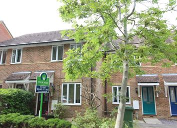 Thumbnail 2 bed terraced house to rent in Caraway, Whiteley, Fareham