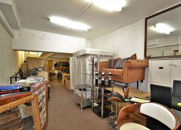 Commercial property to let in Sapcote Trading Centre, High Road, London NW10