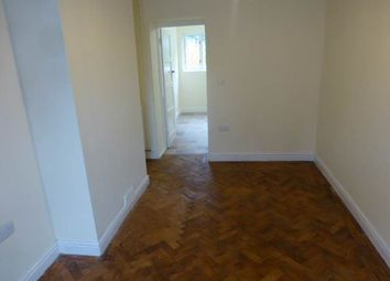 Thumbnail 2 bed terraced house to rent in Lammas Street, Carmarthen