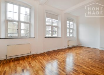Thumbnail Studio to rent in Hoffman Square, Hoxton