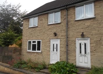 Thumbnail 1 bed flat to rent in York Place, Yeovil