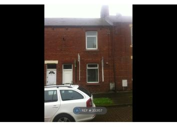 Thumbnail 2 bed terraced house to rent in Bradley Street, Peterlee