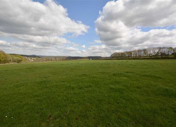 Thumbnail Land to rent in Land Off, Leygards Lane, Meltham, Meltham Holmfirth