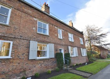 5 bed cottage for sale in Stafford House, Farmer Street, Bradmore NG11