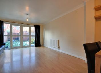 Thumbnail 3 bed terraced house to rent in Poppy Close, Northolt, Middlesex