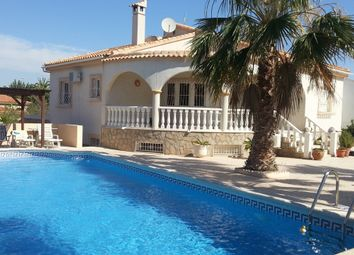 Thumbnail 1 bed villa for sale in Urb. La Marina, La Marina, Alicante, Valencia, Spain