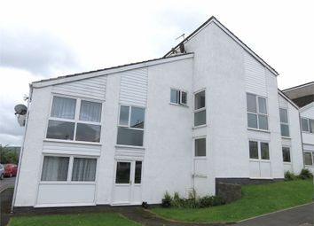Thumbnail 2 bed flat for sale in Penbryn, Lampeter, Ceredigion