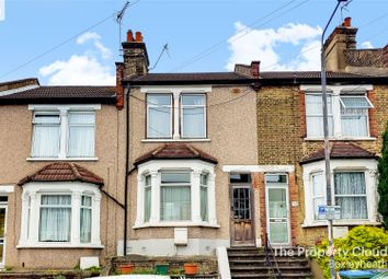 Thumbnail 2 bed property for sale in Congress Road, London