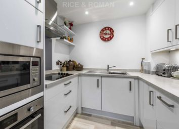 2 bed flat for sale in Manor Place, Walton On Thames KT12