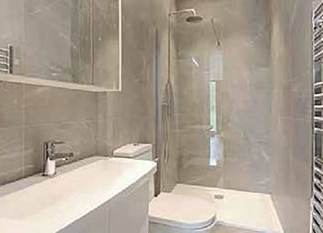 Thumbnail 1 bed flat for sale in Mortlake House, Chiswick