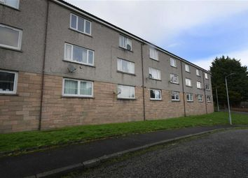 1 bed flat for sale in Woodside Crescent, Paisley PA1