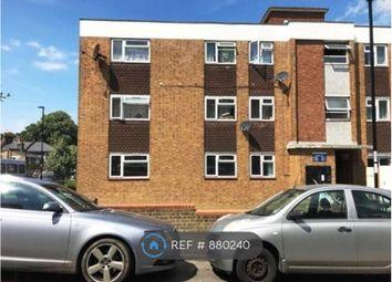 Thumbnail Room to rent in Vulcan Terrace, London