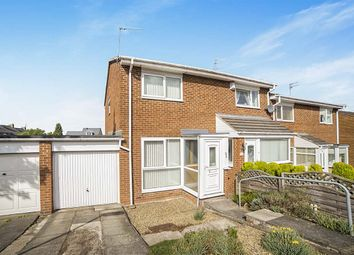2 bed semi-detached house for sale in Rosedale Road, Ryton NE40