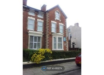 1 bed flat to rent in Rufford Road, Liverpool L6