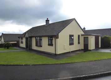 Thumbnail 3 bed bungalow to rent in Bro'r Hengill, Peniel, Carmarthen