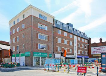 Thumbnail Office to let in London Road, Mitcham, Surrey