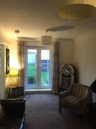 Thumbnail 2 bed flat to rent in Cromwell Court, Blyth