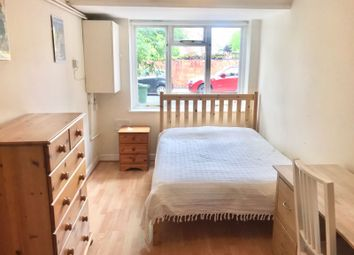 Thumbnail Room to rent in Harefields, Oxford