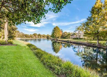 Thumbnail Villa for sale in 7675 Pesaro Dr, Sarasota, Florida, United States Of America