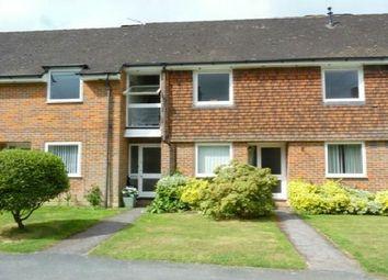 Thumbnail 2 bedroom maisonette to rent in Birkett Way, Chalfont St. Giles