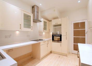 Thumbnail Room to rent in Kilmartin Avenue, London