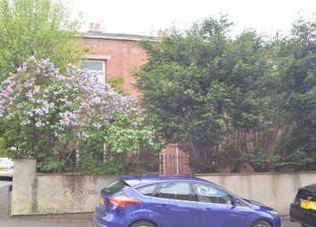 Thumbnail 1 bed flat to rent in Higher Antley Street, Oswaldtwistle, Accrington