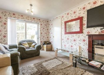 4 bed terraced house for sale in Bowen Place, Newport NP20