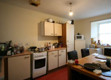 Room to rent in Clayton Street, Newcastle Upon Tyne NE1