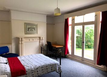 11 bed terraced house to rent in Devonshire Buildings, Bath BA2
