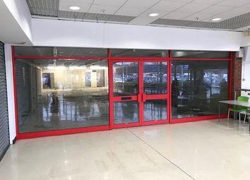 Thumbnail Retail premises to let in Unit 11, Transit Way, Plymouth