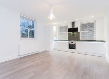 Thumbnail 2 bed flat for sale in Grove Terrace, London
