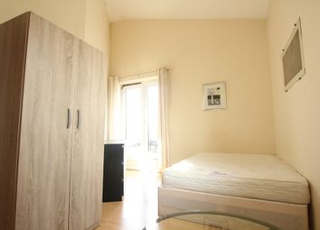 Thumbnail 3 bedroom flat to rent in Millenium Drive, Isle Of Dogs
