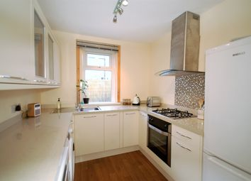 Thumbnail 3 bed terraced house for sale in Boome Street, Blackpool, Lancashire