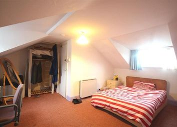 Thumbnail 6 bed shared accommodation to rent in Terrace Road, Aberystwyth