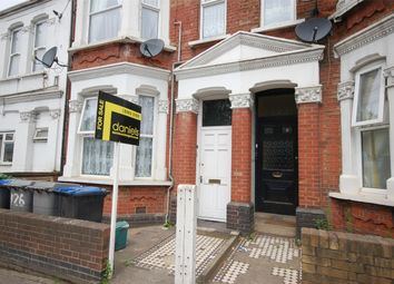 Thumbnail 2 bedroom flat for sale in Acton Lane, Harlesden, London